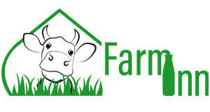 FARM-INN FARM-level interventions supporting dairy industry INNovation