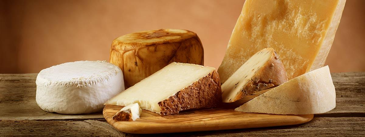 slider-lattiero-caseari-eccellenze-formaggi
