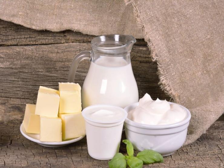 Perché studiamo il latte A1 e A2 e i potenziali effetti sulla salute umana